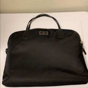 "Kate Spade 13"" Laptop Bag 